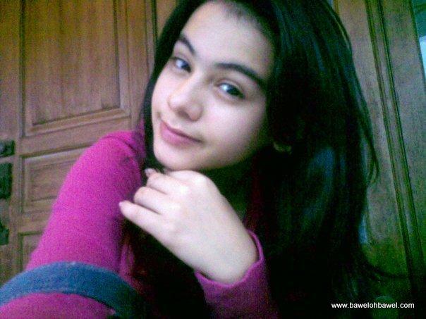 Image Result For Sahila Hisyam